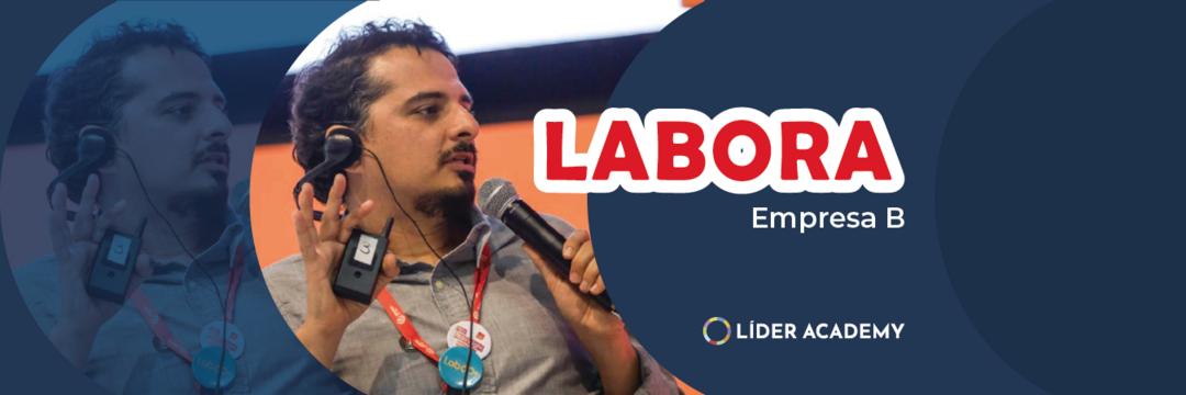 PAPO DE LÍDERES | Você precisa conhecer: Sergio Serapião
