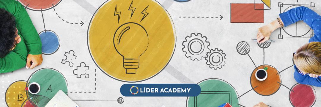 Como desenvolver comportamentos de Learning Agility?