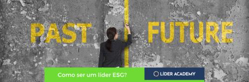 50 anos após o artigo de Milton Friedman:  bem-vindo a nova era ESG