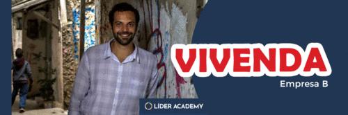 PAPO DE LÍDERES | Você precisa conhecer: Fernando Assad
