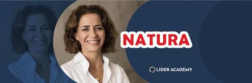 PAPO DE LÍDERES | Você precisa conhecer: Andrea Alvares