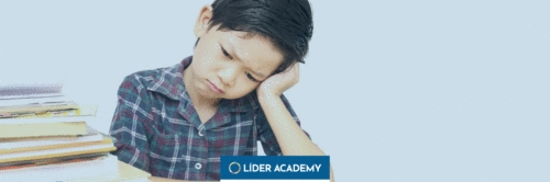 Gestores/Pais que focam nos pontos fracos mais atrapalham do que ajudam