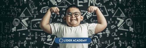 Learning Agility - Como aprender a aprender?